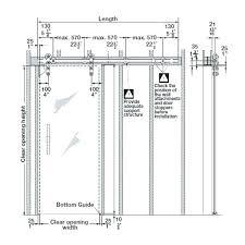average width of sliding glass doors height of door nice inspiration ideas sliding glass door width