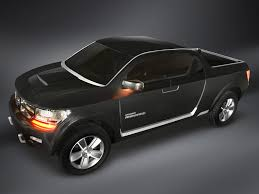 dodge rampage 2016. 2006 dodge rampage pictures history value research news conceptcarzcom 2016 c