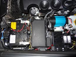 building driving and adventuring the mtn4rnr expedition portal i then ran the other end of the wiring harness into the cab via the firewall which i have gotten much better at doing the compressor bracket didn t