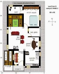 duplex vastu home plans lovely cool and ont 2 duplex house plans for 30 50 site east facing my
