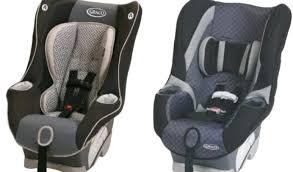 graco my ride 65 lx convertible car seat coda convertible car seat reviews nautilus car seat by