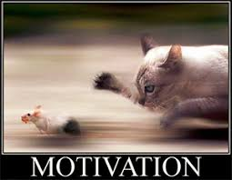 Intrinsic Vs. Extrinsic Motivation—Clearing The Fo... - Lithosphere