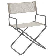 camping armchair fgx lfm1346 8548