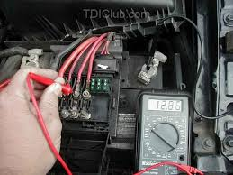 new beetle stereo wiring diagram new image wiring 2000 volkswagen beetle radio wiring diagram wiring diagram and on new beetle stereo wiring diagram