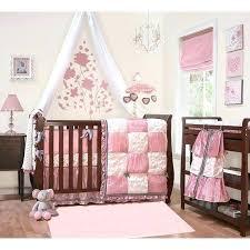babies r us bedding sets baby girl nursery bedding set best crib sets images on babies babies r us bedding sets