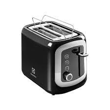 Lò nướng bánh mì Electrolux ETS3505 - 940W - Đặt hàng CoopXtra online