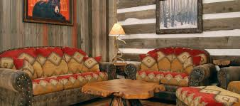 western sofa covers country couches furniture southwestern style sofas sofa