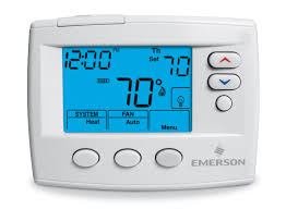 3 wire thermostat schematic 3 wire thermostat wiring honeywell 2wire Programmable Thermostat Wiring Diagram 3 wire zone valve diagram on 3 images free download wiring diagrams 3 wire thermostat schematic Honeywell Thermostat Wiring Diagram Wires
