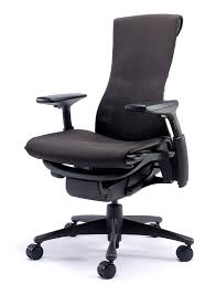 most comfortable office chair. Delighful Office Good Office Chairs Reddit  Best Desk Chair Check More At  Httpwwwsewcraftyjenncomgoodofficechairsreddit To Most Comfortable D