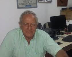 Resultado de imagen para foto adalberto sosa concepcion del uruguay