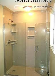 bathtub surround kits tub surround kits home depot bathtub surround large size of natural shower base bathtub surround