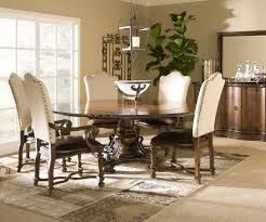 nailhead dining chairs dining room. Elegant Nailhead Dining Room Chairs F72X About Remodel Creative Furniture Decoration With P