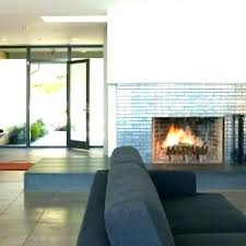 stacked stone veneer fireplace stacked stone tile fireplace surround d stacked stone veneer fireplace surround stacked
