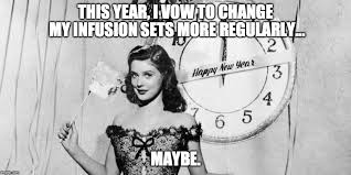 Insulin Nation6 New Year Diabetes Memes 2016 - Insulin Nation via Relatably.com