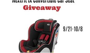 chicco nextfit convertible car seat intrigue convertible car seat