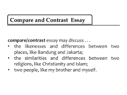 different types of essay writing essay writing center 5 types of essay writers