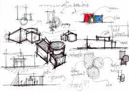 architecture design. Architecture, What Jane Cameron Architects Designing Design Hillside Map Competitions Competition Eco Designs Architectures: Architecture