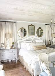 french country bedroom designs. Delighful Bedroom With French Country Bedroom Designs R