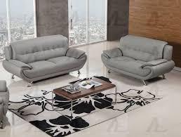 american eagle furniture catalog
