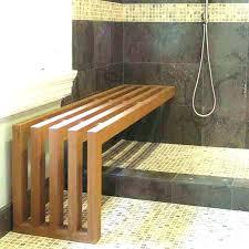 wood shower seat teak shower stool awesome compliant teak shower seats and benches teak shower stool wood shower seat