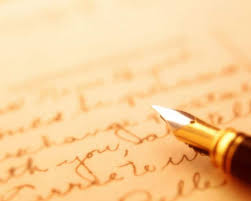 National Letter Writing Day December 7 2019 National Today