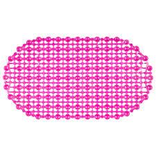 <b>Коврик для</b> ванны <b>антискользящий</b> Комфорт, 36х65 см, цвета в ...