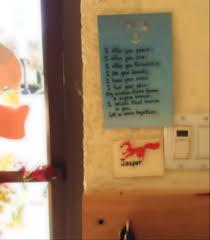 have your best montessori parent teacher meeting milkweed montessori what to expect at a montessori parent teach