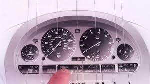 BMW Convertible 2002 bmw x5 4.4 i mpg : BMW X5 E53 Mileage Correction & Reset Tool - YouTube