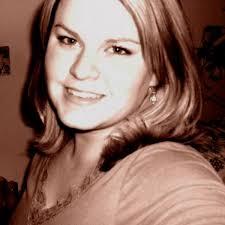 Priscilla Tucker (prissie0403) on Myspace