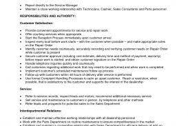 Resume Service Toronto Ontario Executive Services Chicago Free