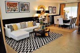 White And Gold Living Room Black And Gold Themed Living Room Yes Yes Go