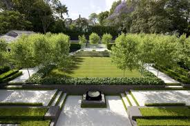 Small Picture Awesome Formal Garden Design Including Best Ideas Pictures