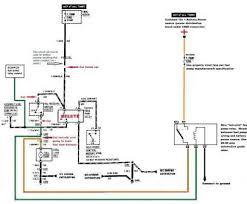 12 volt starter wiring diagram brilliant m125r3001sep starter motor 12 volt starter wiring diagram best wiring diagram a 12 volt automotive relay best 12v