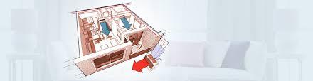 Ac Designs Inc Furnace Repair Air Conditioning Ronkonkoma Ny Cool Air