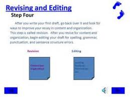 new article reveals the low down on essay order online and why you  essay order online