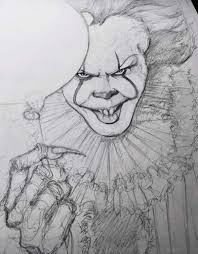 mr bob gray pennywise horror amino  pennywise