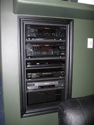 Home Theater Cabinet Fan Diy In Wall Av Rack Thread Canadian Tv Computing And Home