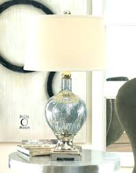 chrome touch lamp touch lamp glass shade brushed chrome touch table lamp with opaque glass shade