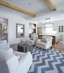 coast furniture and interiors. how to decorate open interiors openconcept openinteriors openlayout decor coast furniture and