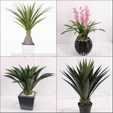 cheap office plants. SJH010637 Cheap Artificial Plants Indoor With Red Flowers Ornamental Office N