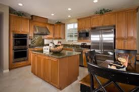 Latest Trends In Kitchen Flooring Kitchen Flooring Trends Kitchen Renovation Waraby