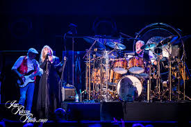 Two Nights Of Musical Legends Classic East At Citi Field