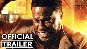DIE HART Trailer (Kevin Hart, 2020 ...