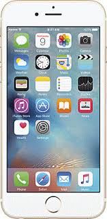 iphone 6 32gb review