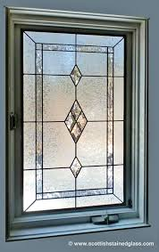 Stylish Bathroom Window Glass Designs Best 25 Window Glass Design Ideas On  Pinterest Window Glass