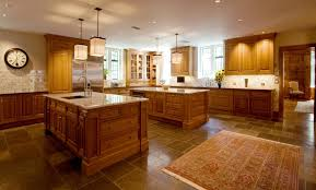 large size of kitchen unusual closed concept floor plans house plans not open concept large