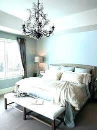 light blue bedrooms ideas blue wall bedroom decorating ideas light blue bedroom walls pale blue bedroom light blue
