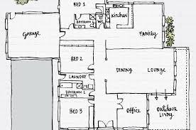 simple floor plan maker free unique simple house layout fresh 18 best simple free house plans