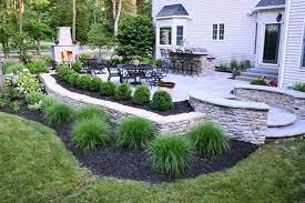 10 beautiful backyard patio design