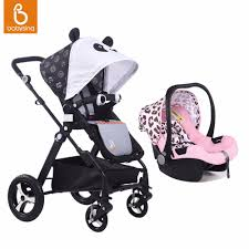 car seat and stroller set girl baby target pram cat boys sets boy reviews twins combo full size vintage style clothes black s items cute travel